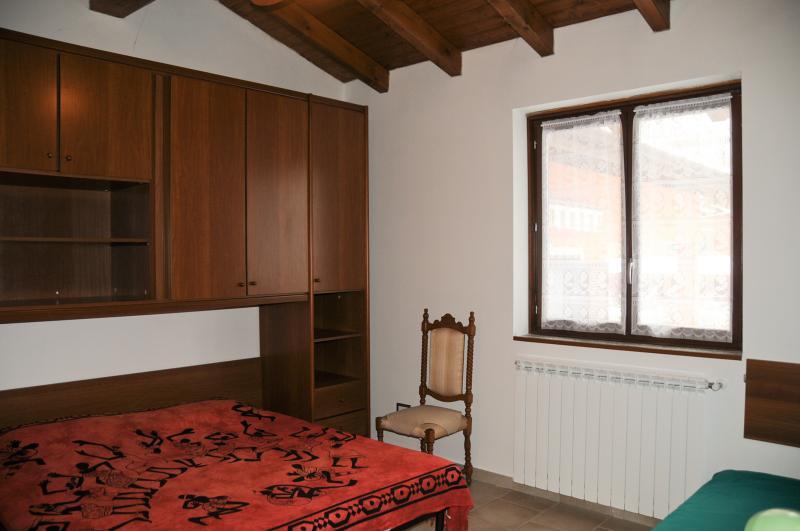 Camera Affitto Appartamento 51535 Laveno