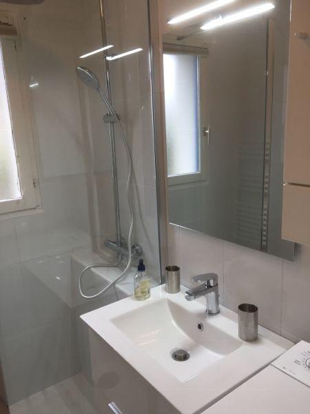 Bagno Affitto Casa 51600 Quiberon