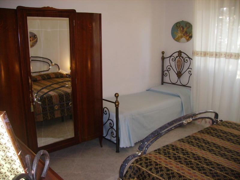 Affitto Appartamento 51710 Torre Vado