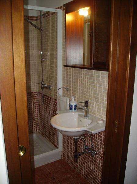 Bagno Affitto Appartamento 51710 Torre Vado