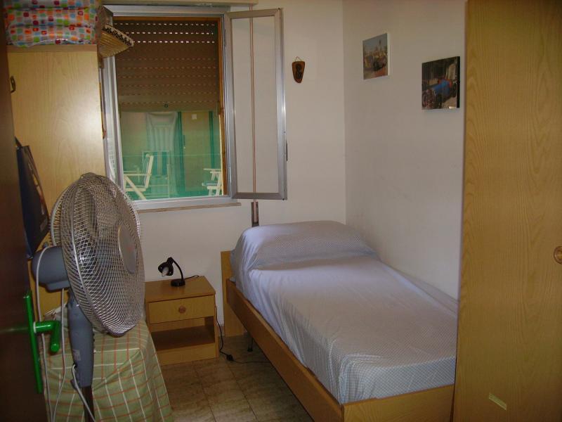 Camera 3 Affitto Villa  51889 Scopello
