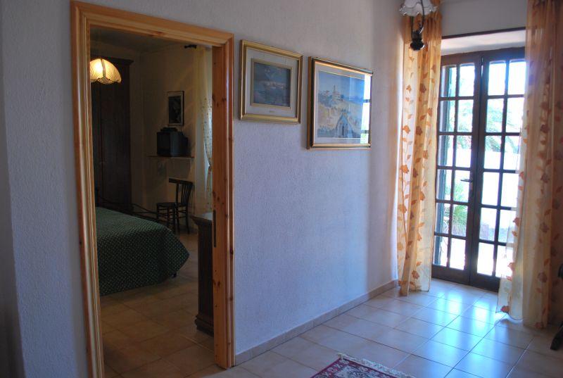 Entrata Affitto Casa 51986 Badesi