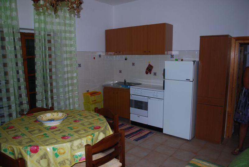 Affitto Casa 51986 Badesi