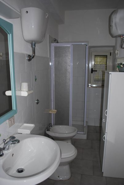 Bagno Affitto Casa 51986 Badesi