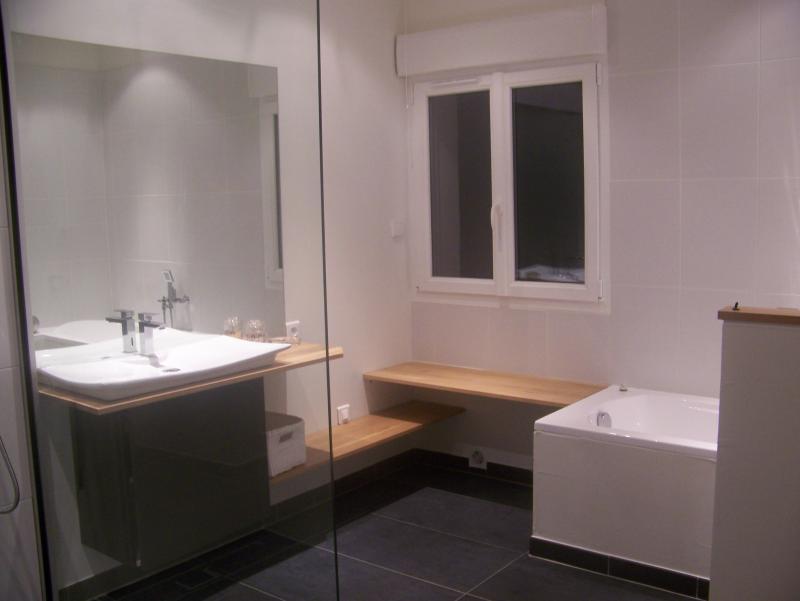 Bagno Affitto Villa  51988 Bormes Les Mimosas