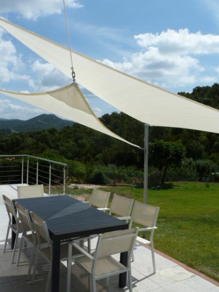 Terrazzo Affitto Villa  51988 Bormes Les Mimosas