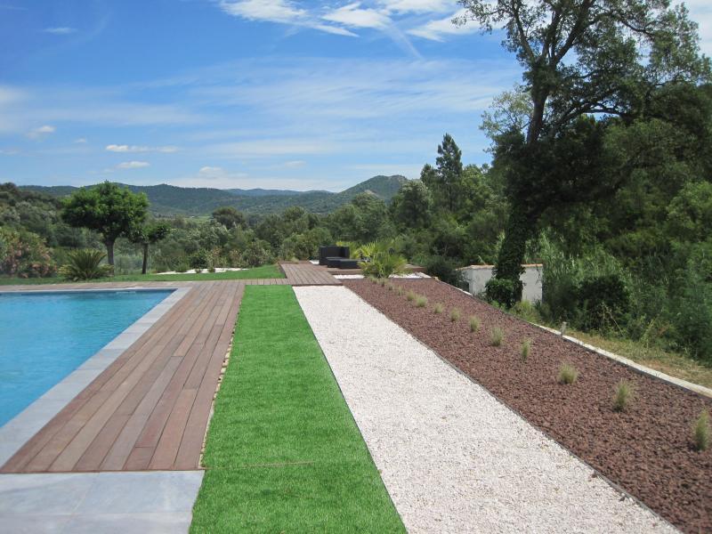 Affitto Villa  51988 Bormes Les Mimosas