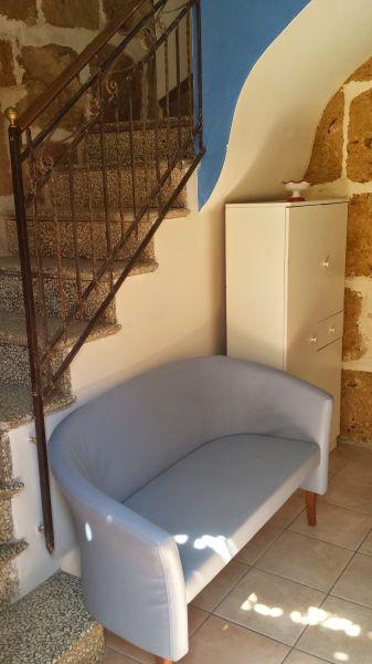 Entrata Affitto Casa 52247 Avola