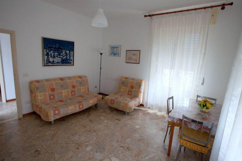 Affitto Appartamento 52647 Cupra Marittima