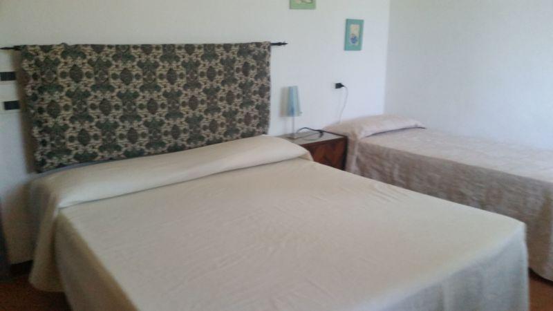 Camera Affitto Casa 52660 Castiglione della Pescaia
