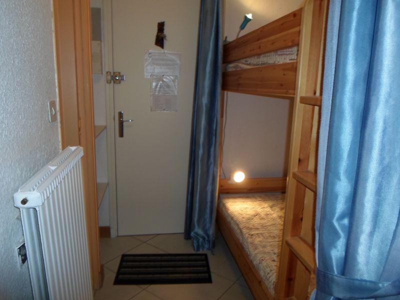 Camera 2 Affitto Appartamento 527 Ancelle