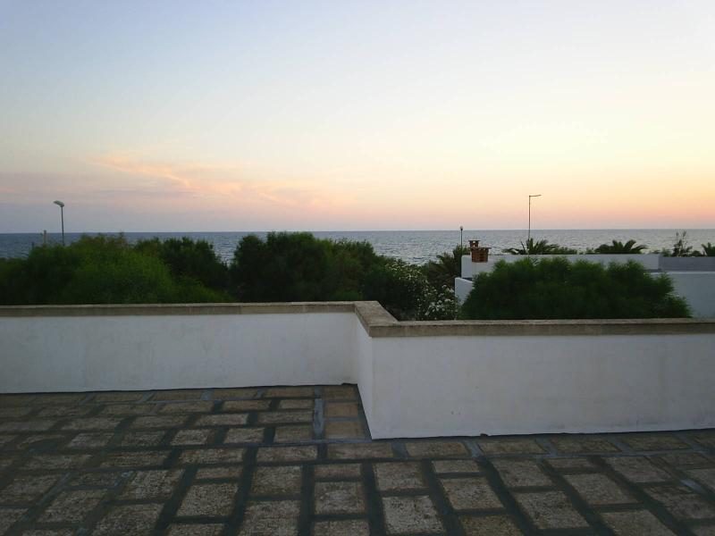 Affitto Appartamento 52704 Gallipoli
