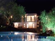 Villa Bodrum 8 persone