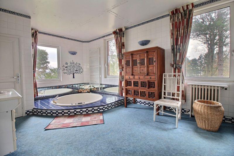 Affitto Villa  52980 Dieppe