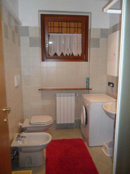 Bagno Affitto Appartamento 53164 Sirmione