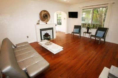 Affitto Appartamento 5334 South Beach
