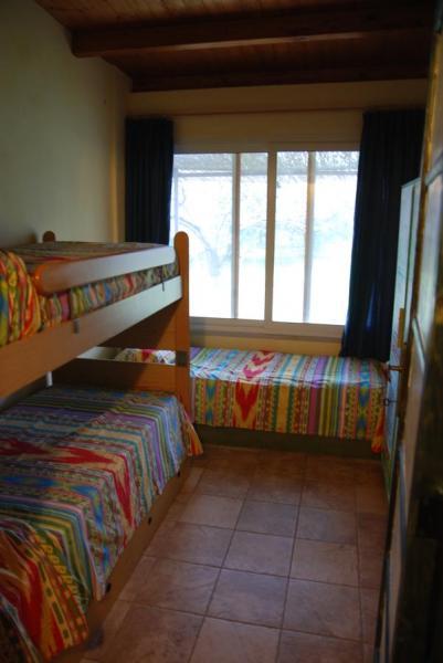 Camera 3 Affitto Villa  53470 Gaeta
