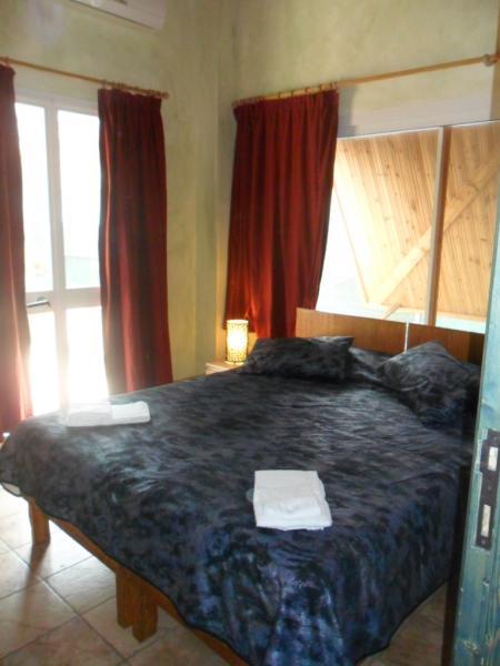 Camera 1 Affitto Villa  53470 Gaeta
