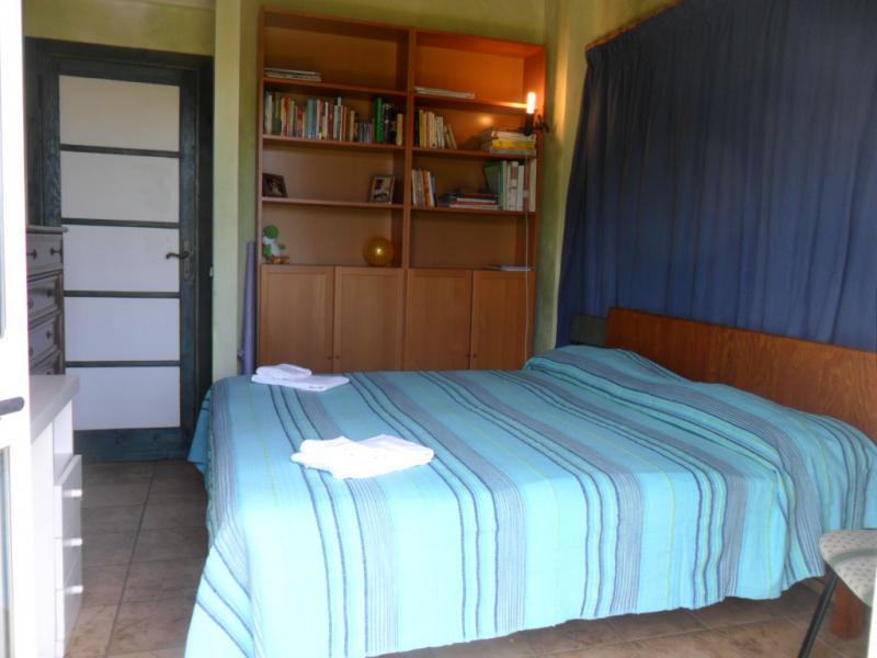 Camera 2 Affitto Villa  53470 Gaeta