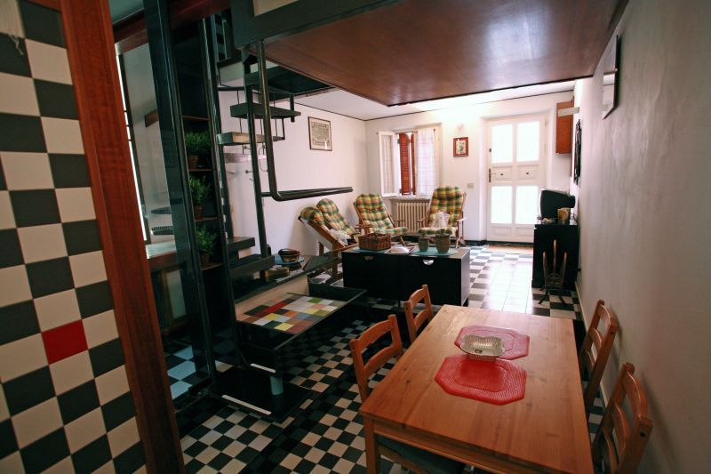Affitto Appartamento 53493 Numana