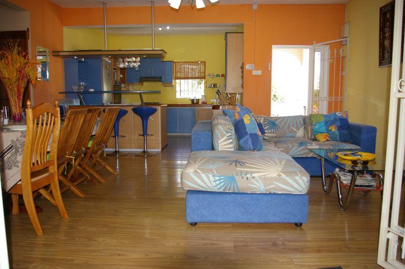 Affitto Villa  5356 Grand Baie