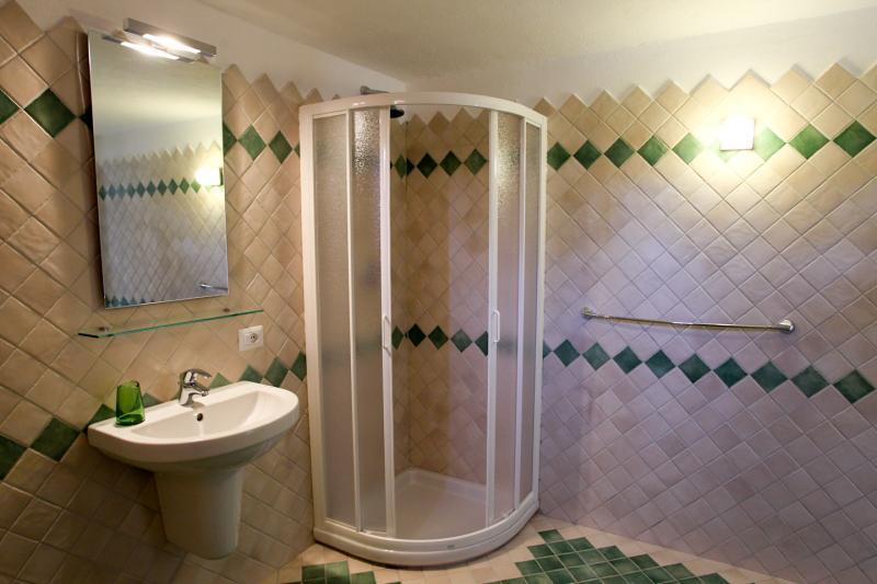 Bagno Affitto Appartamento 53727 Porto Rotondo
