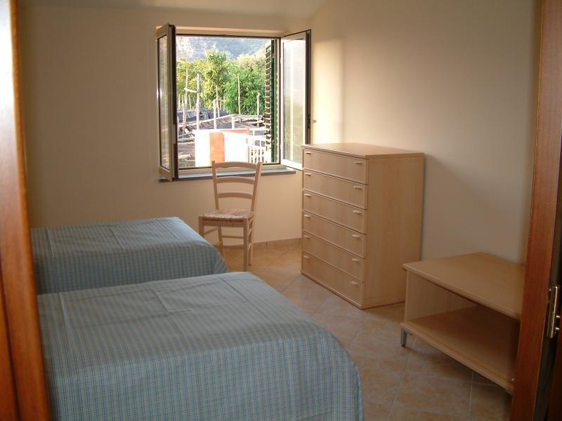 Camera 1 Affitto Appartamento 53852 Sorrento