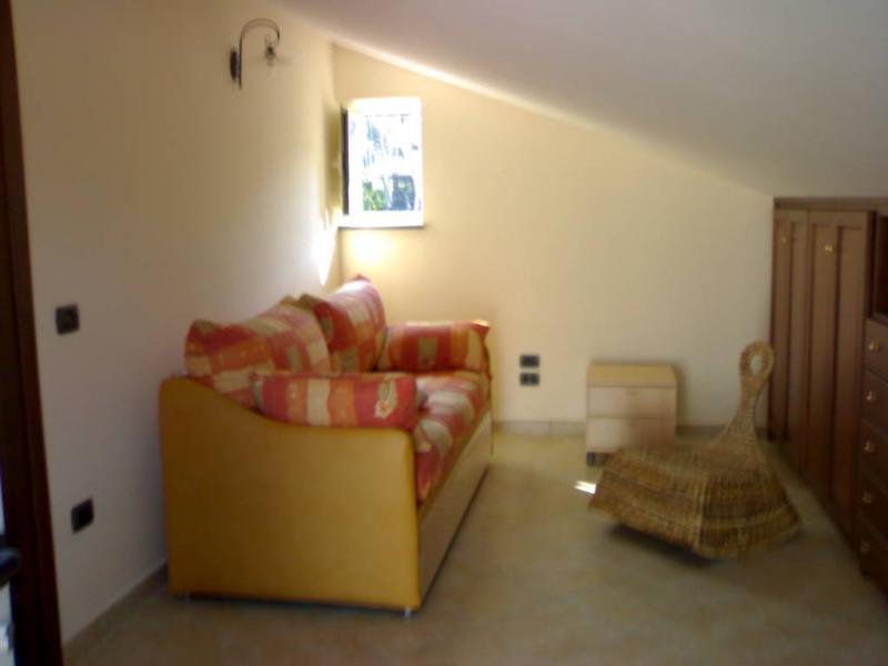 Camera 2 Affitto Appartamento 53852 Sorrento