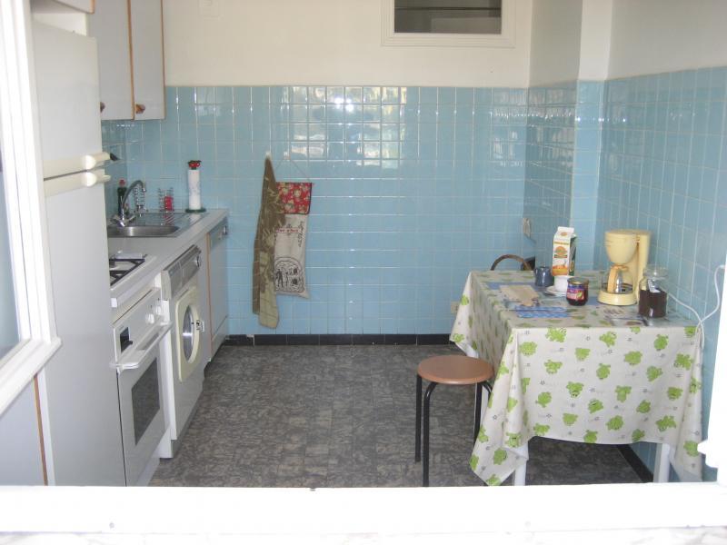 Affitto Appartamento 5403 Menton (Mentone)