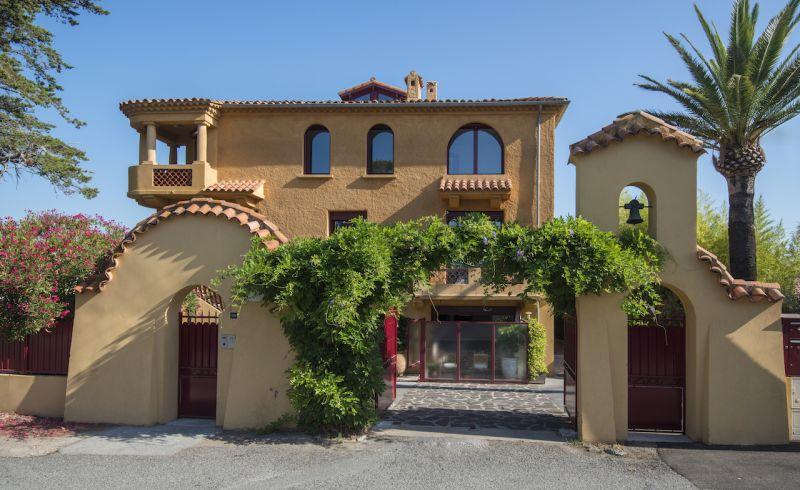 Affitto Appartamento 54130 Saint Raphael