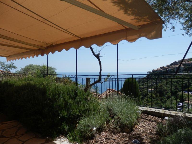 Vista dal terrazzo Affitto Villa  5424 Monaco
