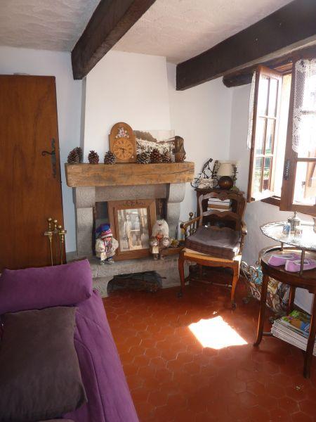 Salotto Affitto Villa  5424 Monaco
