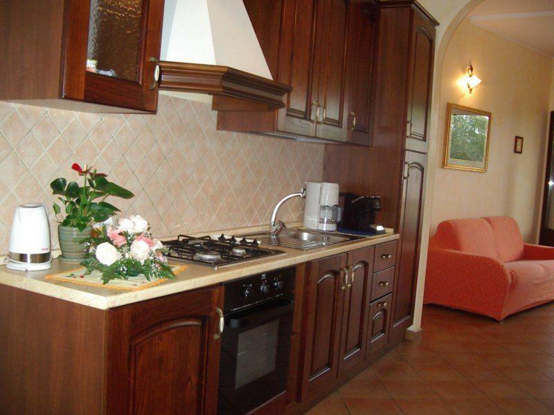 Affitto Villa  54358 Capo d'Orlando