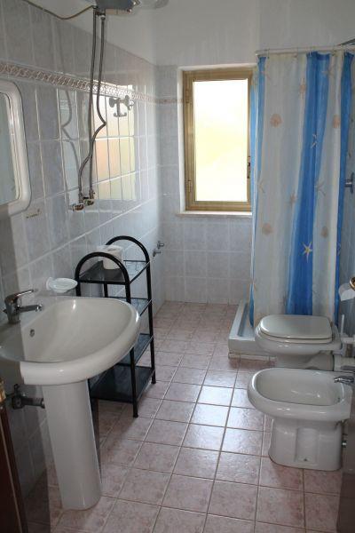 Bagno Affitto Appartamento 54877 Isola di Capo Rizzuto