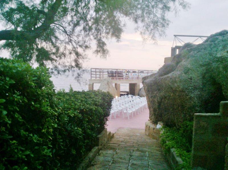 Altra vista Affitto Appartamento 54877 Isola di Capo Rizzuto