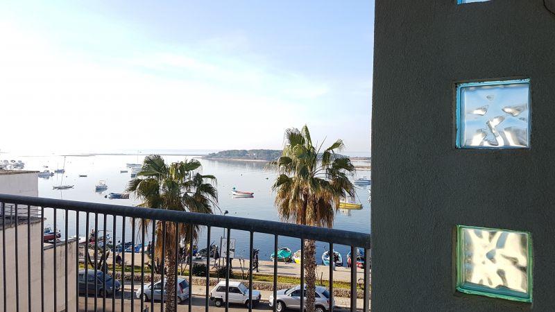 Camera 1 Affitto Appartamento 55081 Porto Cesareo