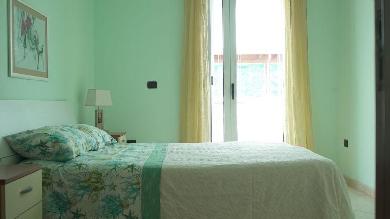 Camera 3 Affitto Appartamento 55081 Porto Cesareo