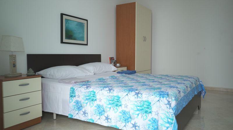 Camera 4 Affitto Appartamento 55081 Porto Cesareo