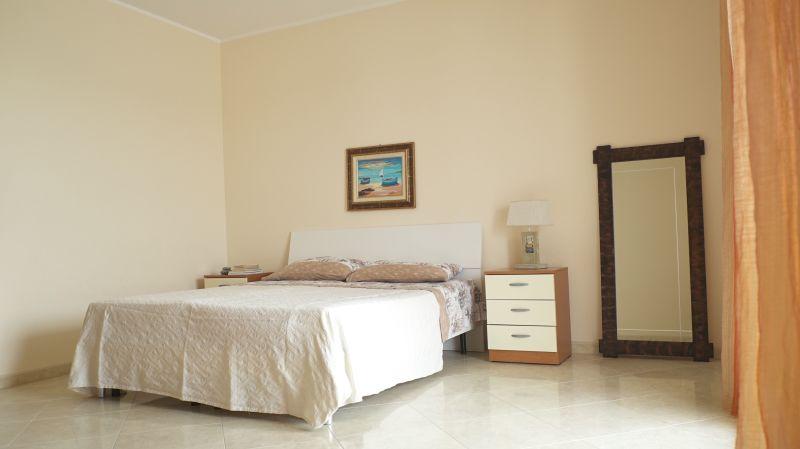 Camera 2 Affitto Appartamento 55081 Porto Cesareo