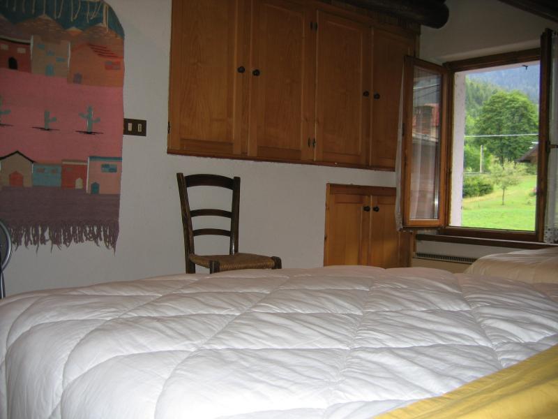 Camera 1 Affitto Appartamento 55088 Falcade