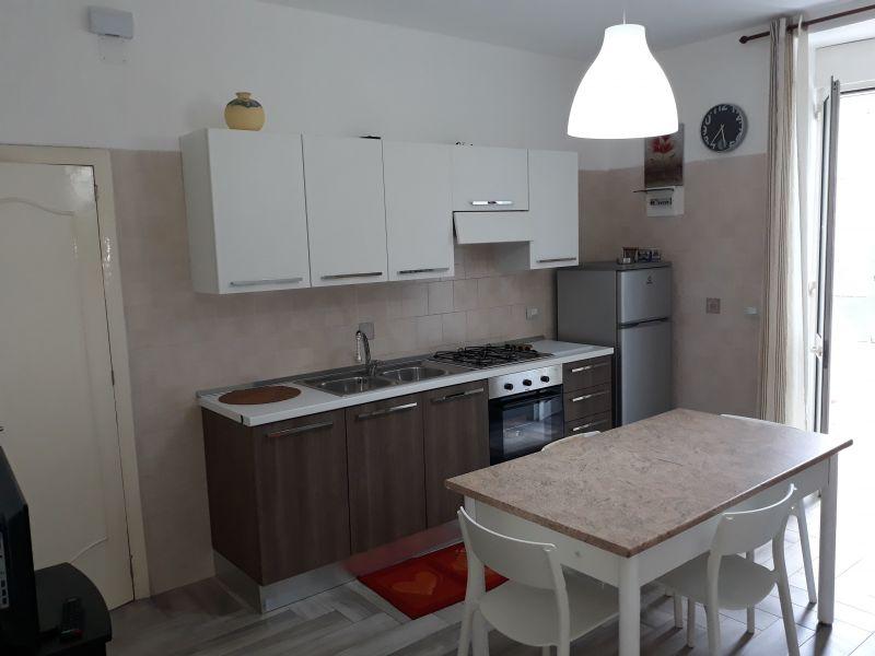 Affitto Appartamento 55311 Gallipoli