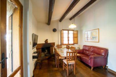 Affitto Appartamento 55524 Ortona