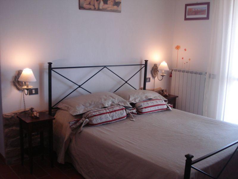 Camera 3 Affitto Villa  55549 Roccastrada
