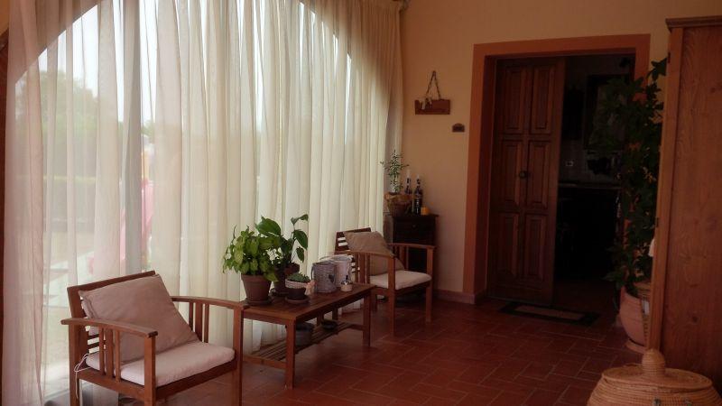Affitto Villa  55549 Roccastrada