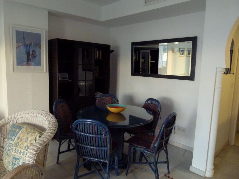Affitto Appartamento 55579 Dénia