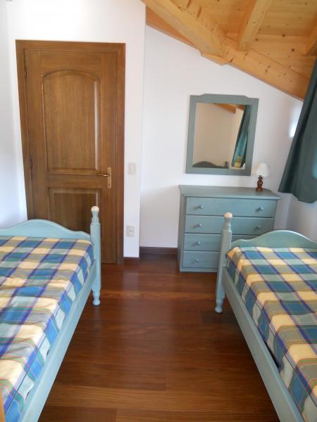 Affitto Appartamento 55732 Alleghe