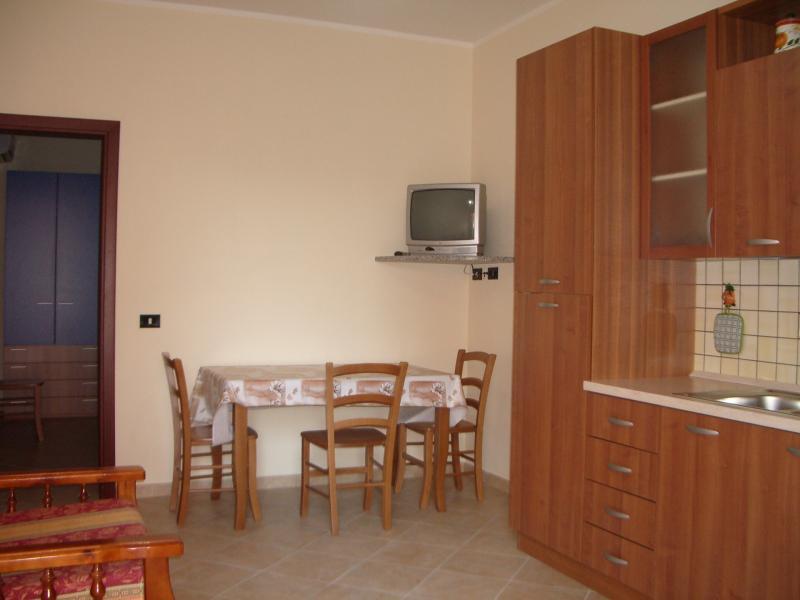 Affitto Appartamento 55956 Lorgues