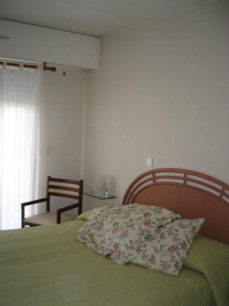 Camera Affitto Appartamento 56046 Roquebrune Cap Martin