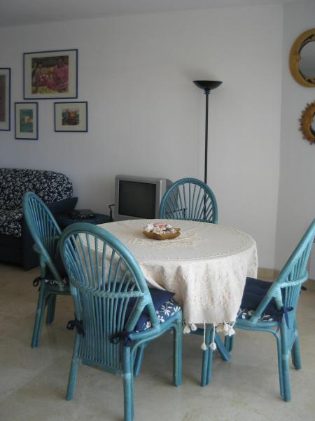 Affitto Appartamento 56046 Roquebrune Cap Martin