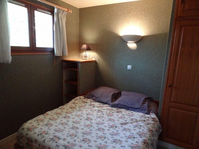 Camera 1 Affitto Chalet 56090 La Plagne
